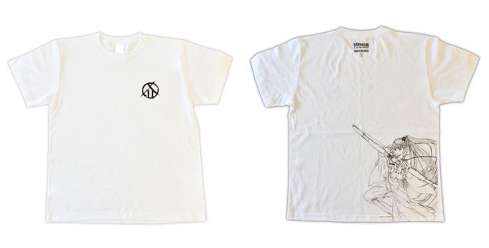 Tシャツ菖蒲-1024x520