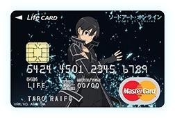 pic-card1