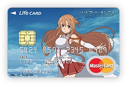 pic-card2