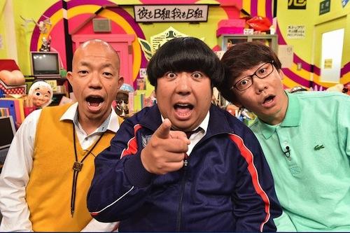 news_header_0425_himu_001