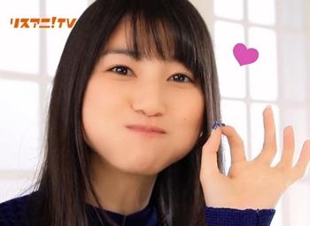 amamiyasora3 (1)