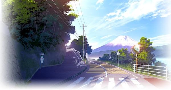 Uranohoshi_Girls_High_School_1