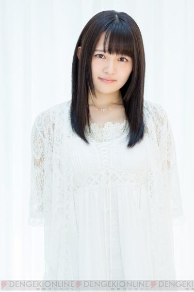 nishi_01_cs1w1_400x