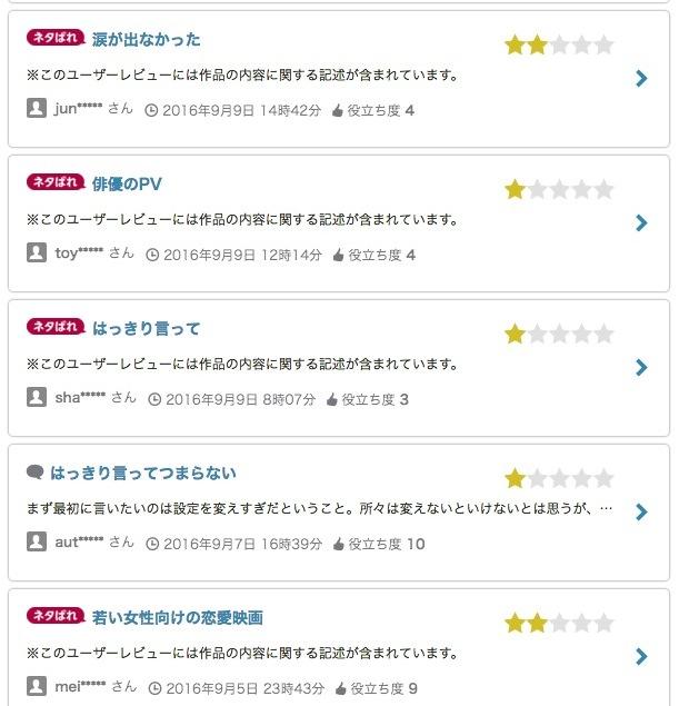screencapture-movies-yahoo-co-jp-movie-e5-9b-9b-e6-9c-88-e3-81-af-e5-90-9b-e3-81-ae-e5-98-98-355934-review-1473481442440-%e3%81%ae%e3%82%b3%e3%83%92%e3%82%9a%e3%83%bc