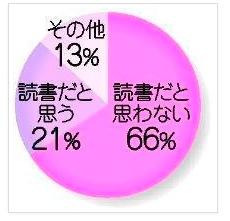 %e3%82%b9%e3%82%af%e3%83%aa%e3%83%bc%e3%83%b3%e3%82%b7%e3%83%a7%e3%83%83%e3%83%88-2016-09-14-23-02-34-%e3%81%ae%e3%82%b3%e3%83%92%e3%82%9a%e3%83%bc