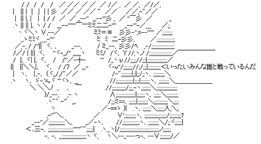 l15527