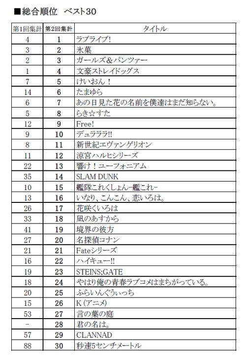 sk_anime_01
