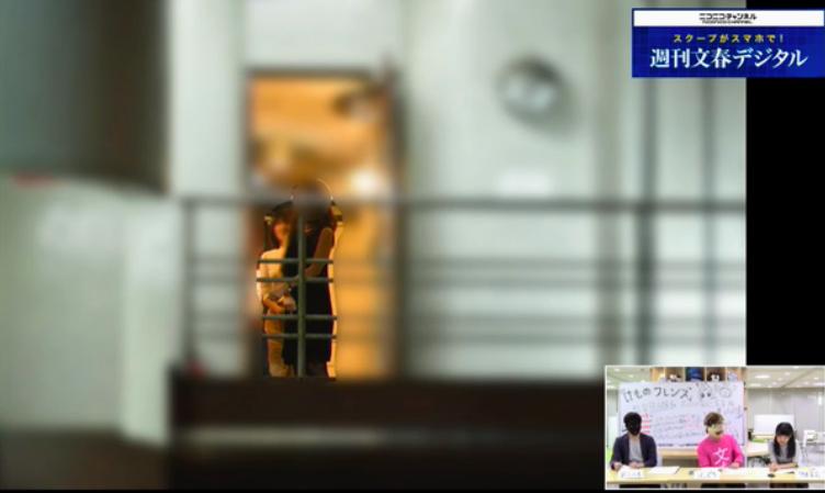 【口臭体臭】新田恵海さんを騙るAV女優みく アンチスレ 5臭目【激クサw】 [無断転載禁止]©2ch.netYouTube動画>2本 ->画像>226枚