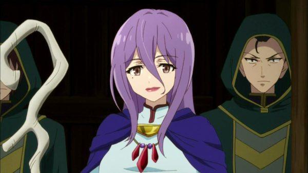 エロアニメ動画キモいんだよ