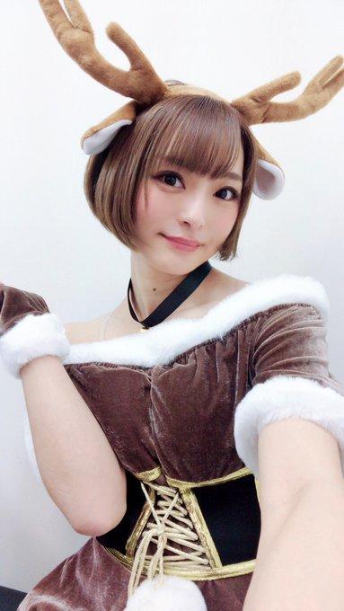 井澤詩織の画像 p1_37