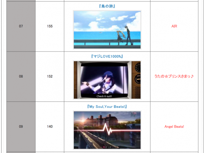 スクリーンショット 2014-05-19 15.38.51