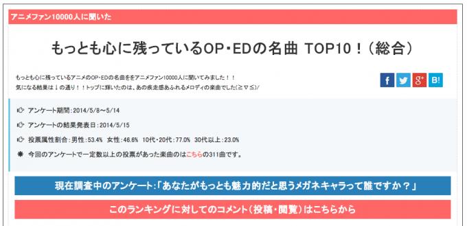 スクリーンショット 2014-05-19 15.38.22