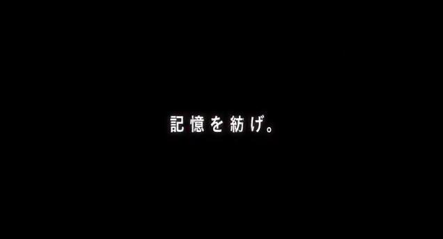 スクリーンショット 2014-06-01 1.10.30