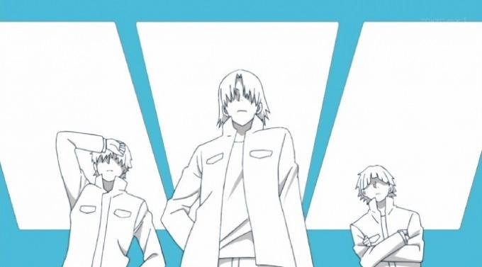 capt_474