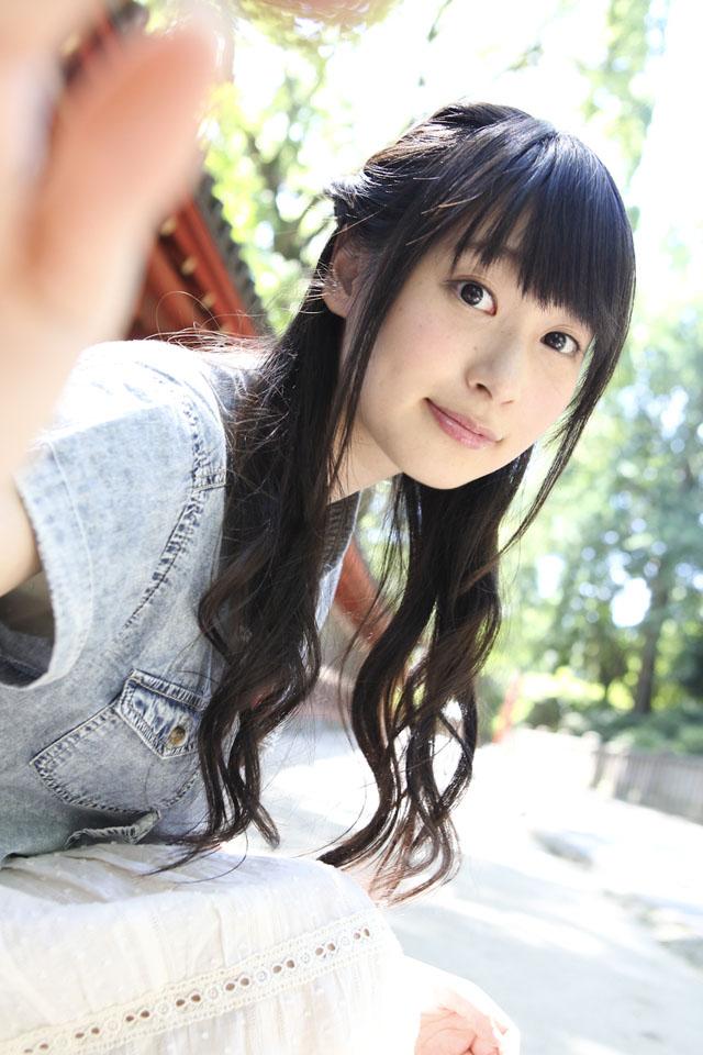 yamashita_004