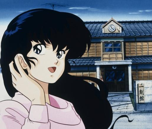 オタク第一世代が選んだ「リメイクしてほしいアニメ作品TOP20」がこちら!!