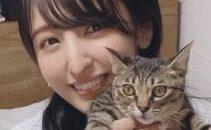 最近ロングヘアの佐倉綾音さん、今度はツインテール姿を披露してしまう!うおおおおおおおおお!!!